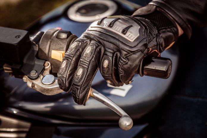 Top 15 motorcycle blogs