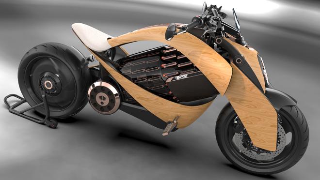 newron-motors-electric-motorcycle